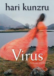 Obrázok Virus