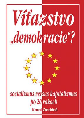 Obrázok Víťazstvo demokracie?