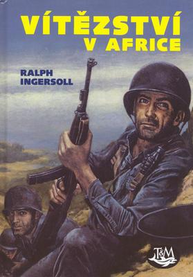 Obrázok Vítězství v Africe