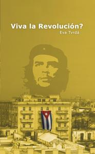 Obrázok Viva la Revolución?