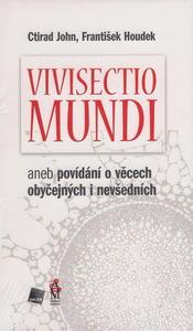 Obrázok Vivisectio mundi