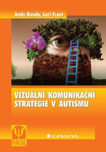 Obrázok Vizuální komunikační strategie v autismu