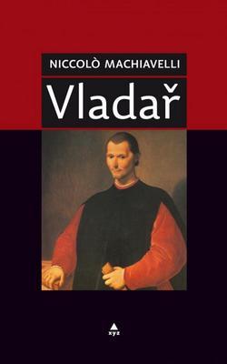 Obrázok Vladař