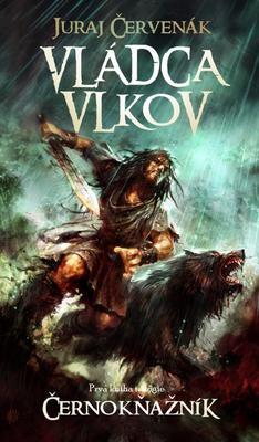 Obrázok Vládca vlkov