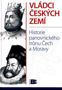 Obrázok Vládci českých zemí