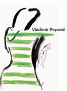 Obrázok Vladimír Popovič