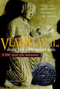 Obrázok Vladislav II.
