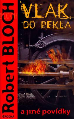 Obrázok Vlak do pekla a jiné povídky