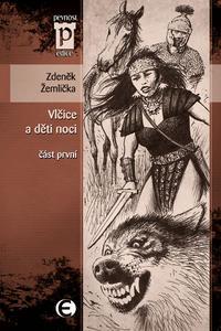Obrázok Vlčice a děti noci
