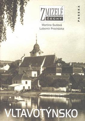 Obrázok Vltavotýnsko