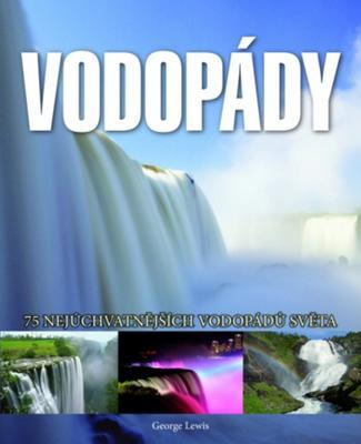 Obrázok Vodopády