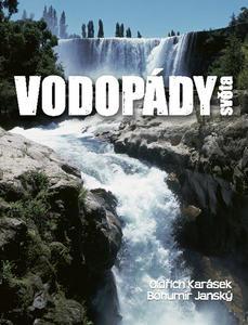 Obrázok Vodopády světa