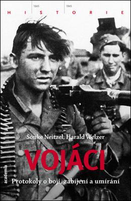 Obrázok Vojáci