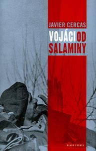 Obrázok Vojáci od Salaminy