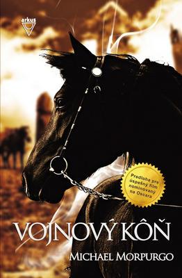 Obrázok Vojnový kôň