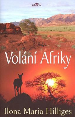 Obrázok Volání Afriky