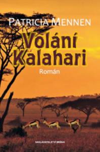 Obrázok Volání Kalahari