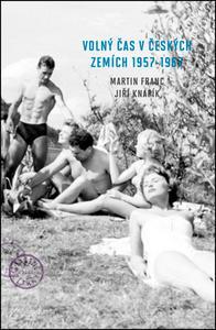 Obrázok Volný čas v českých zemích 1957-1967