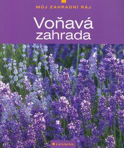 Obrázok Voňavá zahrada