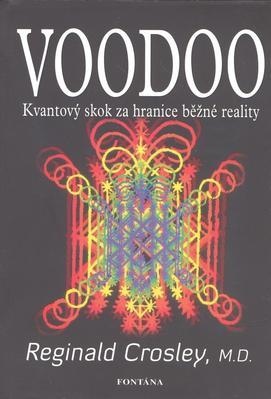 Obrázok Voodoo