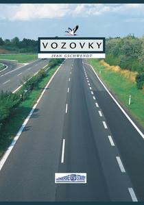 Obrázok Vozovky