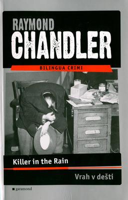 Obrázok Vrah v dešti, Killer in the Rain