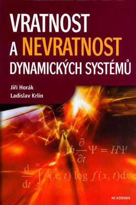 Obrázok Vratnost a nevratnost dynamických systémů