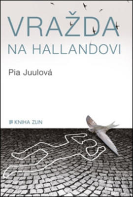 Obrázok Vražda na Hallandovi