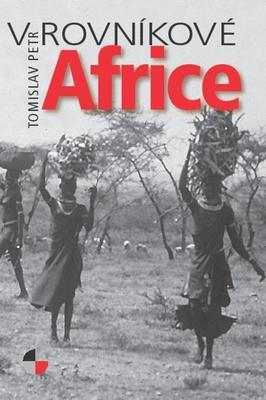 Obrázok V rovníkové Africe