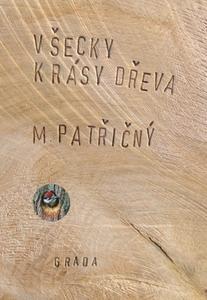 Obrázok Všecky krásy dřeva