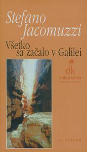 Obrázok Všetko sa začalo v Galilei