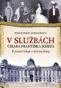 Obrázok V službách cisára Františka Jozefa