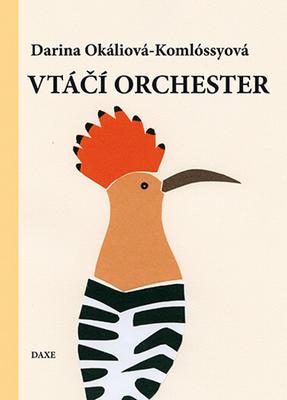 Obrázok Vtáčí orchester