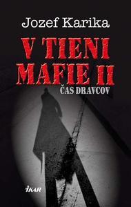 Obrázok V tieni mafie II