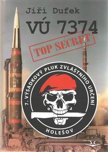 Obrázok VÚ 7374