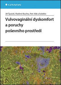 Obrázok Vulvovaginální dyskomfort a poruchy poševního prostředí