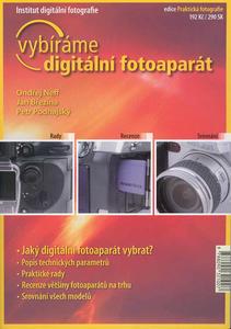 Obrázok Vybíráme digitální fotoaparát