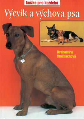 Obrázok Výcvik a výchova psa