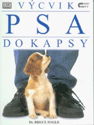 Obrázok Výcvik psa do kapsy