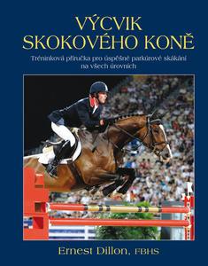 Obrázok Výcvik skokového koně