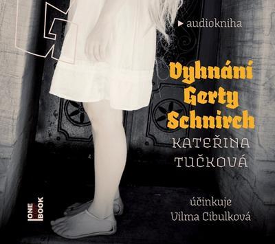 Obrázok Vyhnání Gerty Schnirch
