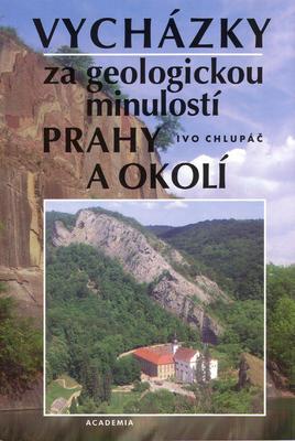 Obrázok Vycházky za geologickou minulostí Prahy a okolí