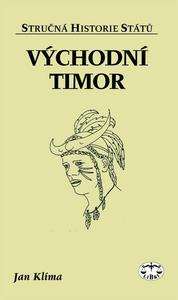 Obrázok Východní Timor