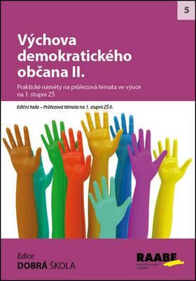 Obrázok Výchova demokratického občana II.
