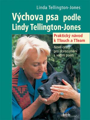 Obrázok Výchova psa podle Lindy Tellington-Jones