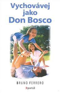 Obrázok Vychovávej jako don Bosco