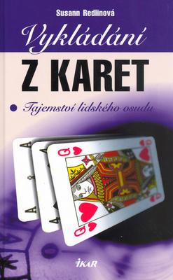 Obrázok Vykládání z karet