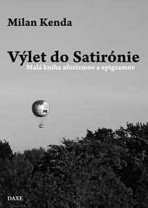 Obrázok Výlet do Satirónie
