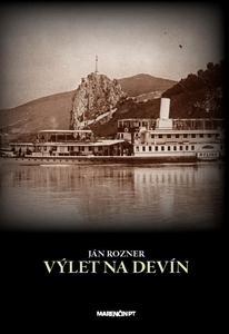 Obrázok Výlet na Devín