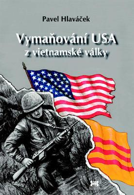 Obrázok Vymaňování USA z vietnamské války